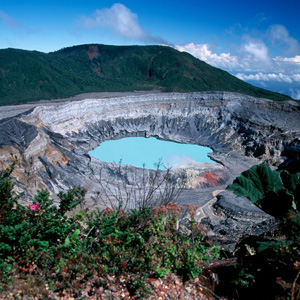 COSTA RICA EXPLORER1