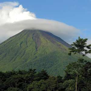 COSTA RICA EXPLORER2