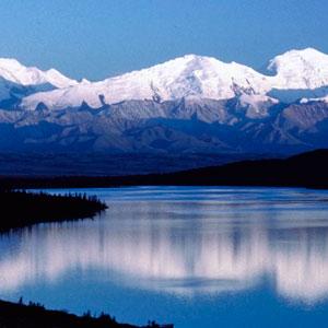 Nature's Best- Alaska with Alaska Cruise2