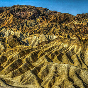 Southern California with Death Valley & Joshua Tree National Parks 2